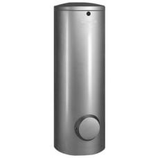 Бойлер косвенного нагрева Viessmann Vitocell 100-V CVA 500