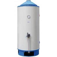 Водонагреватель газовый накопительный Baxi SAG3 300