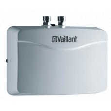 Водонагреватель электрический проточный Vaillant VED H 3/1 H