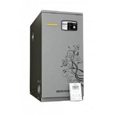 Газовый котел Navien GST 35KN