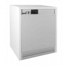 Газовый котел Protherm Гризли 150 KLO