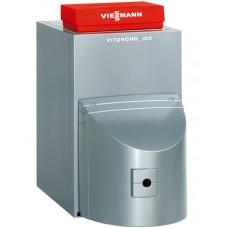 Жидкотопливный котел Viessmann Vitorond 100 22