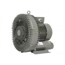Компрессор низкого давления HPE HSCO140-1MT850-6