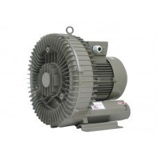 Компрессор низкого давления HPE HSCO140-1MA850-1