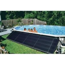 Система Sunheater (0.6х6м) солнечный нагреватель