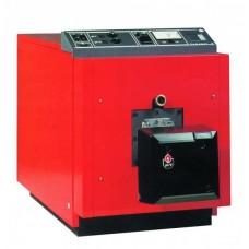 Котел под сменную горелку ACV Compact А 600