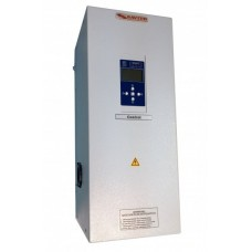 Котел электрический Savitr Control Plus 6