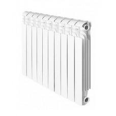 Алюминиевый радиатор Global ISEO - 350/80/10