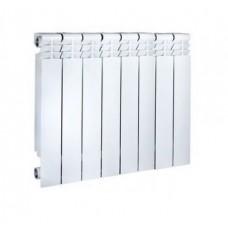 Алюминиевый радиатор Millennium 350/80/8