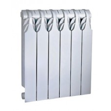 Биметаллический радиатор Gladiator 200/10