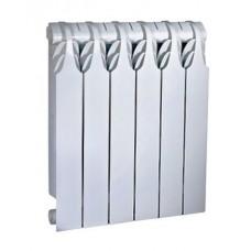 Биметаллический радиатор Gladiator 200/8