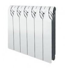 Биметаллический радиатор Gladiator 200/6
