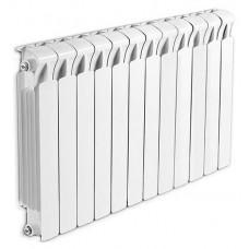 Биметаллический радиатор Rifar Monolit 500/12