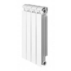 Биметаллический радиатор Global Style Extra 350/10