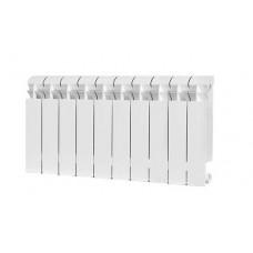 Биметаллический радиатор Мillennium 500/80/10