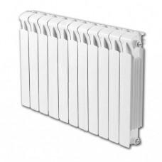 Биметаллический радиатор Rifar Monolit 500/11