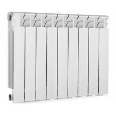Биметаллический радиатор Rifar Base 500/9