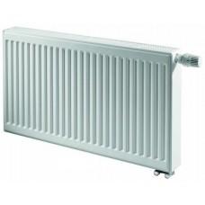 Радиатор стальной панельный Millennium 22/300/1600 нижнее подключение