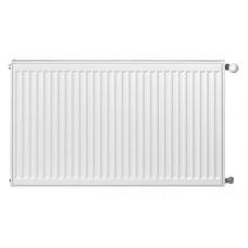 Радиатор стальной панельный Millennium 22/300/1100 боковое подключение