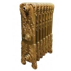 Чугунный Retro радиатор Радимакс Versailles 500