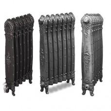 Чугунный Retro радиатор Радимакс Oxford 790
