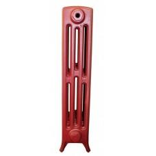 Чугунный Retro радиатор Радимакс Derby M4 800