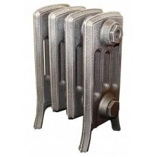 Чугунный Retro радиатор Радимакс Derby M4 320