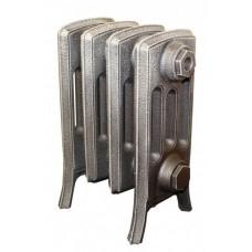 Чугунный Retro радиатор Радимакс Derby M4 200