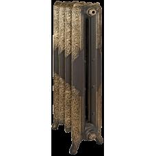 Чугунный Retro радиатор Радимакс Reading 800