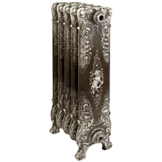 Чугунный Retro радиатор Радимакс Chester 640