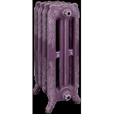 Чугунный Retro радиатор Радимакс Bristol M 582