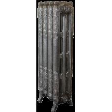 Чугунный Retro радиатор Радимакс Bristol 800/226