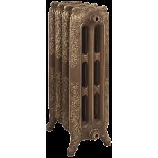 Чугунный Retro радиатор Радимакс Bristol 600/226