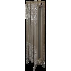 Чугунный Retro радиатор Радимакс Windsor 800/180