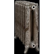 Чугунный Retro радиатор Радимакс Windsor 500/180