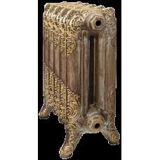 Чугунный Retro радиатор Радимакс Windsor 350/180