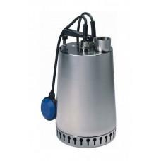 Дренажный насос Grundfos Unilift AP 12.40.04 A1