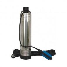 Колодезный насос Джилекс Водомет 150/45 А (выкл. поплавковый)