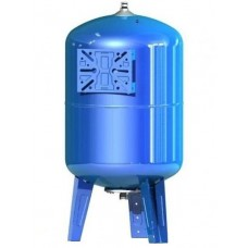 Гидроаккумулятор UNIGB S2008362