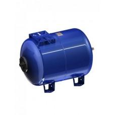 Гидроаккумулятор UNIGB S3051362