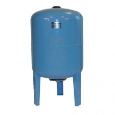 Гидроаккумулятор Джилекс 400 В