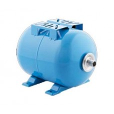 Гидроаккумулятор Джилекс 18 Г