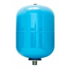 Гидроаккумулятор Джилекс 10 В