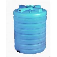 Бак для воды Aquatech ATV 200BW
