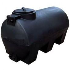 Бак для воды Aquatech ATH-500 черный