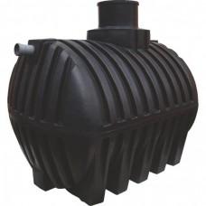 Бак для воды Aquatech AquaStore-5 (AS-5)