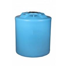 Бак для воды Aquatech ATV 10000