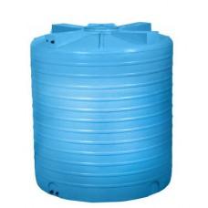 Бак для воды Aquatech ATV 5000