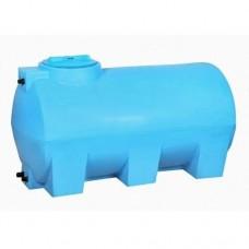 Бак для воды Aquatech ATH 1000 черный