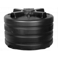 Бак для воды Aquatech ATV-1000В